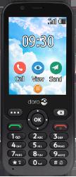 Se stort billede af Doro 7011