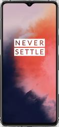 Se stort billede af OnePlus 7T 8+128 GB