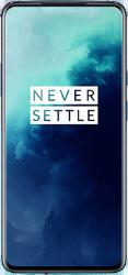 Se stort billede af OnePlus 7T Pro 8+256 GB