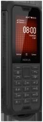 Se stort billede af Nokia 800 Tough