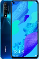 Se stort billede af Huawei Nova 5T
