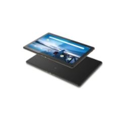 Se stort billede af Lenovo Tab M10 2GB+32GB