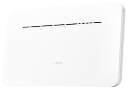 Se stort billede af Huawei B535-232 4G Router 3 Pro