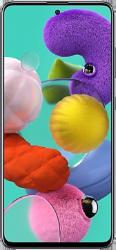Se stort billede af Samsung Galaxy A51