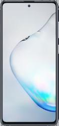 Se stort billede af Samsung Galaxy Note 10 Lite Black