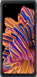 Se stort billede af Samsung Galaxy Xcover Pro