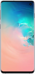 Se stort billede af Samsung S10 Lite