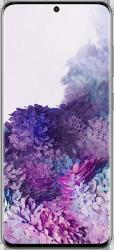 Se stort billede af Samsung Galaxy S20 5G 128 GB