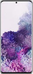 Se stort billede af Samsung Galaxy S20 Plus 128GB