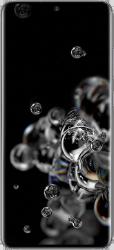 Se stort billede af Samsung Galaxy S20 Ultra 5G 128GB