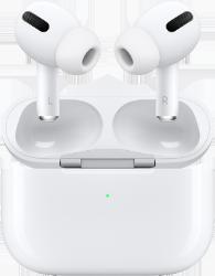 Se stort billede af Apple Airpods Pro