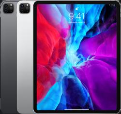 Se stort billede af Apple Ny iPad Pro 12,9 512GB