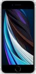 Se stort billede af Apple Ny iPhone SE 128 GB