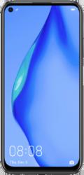 Se stort billede af Huawei P40 Lite 6+128 GB