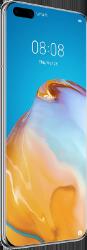 Se stort billede af Huawei P40 Pro 8+256 GB