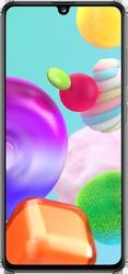 Se stort billede af Samsung Galaxy A41