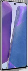 Samsung Galaxy Note 20 256GB