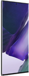 Samsung Galaxy Note 20 Ultra 256G