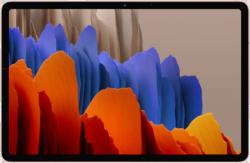 Se stort billede af Samsung Tablet Galaxy Tab S7+ 12,4