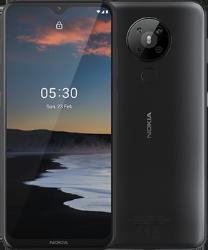 Nokia 5.3 3GB