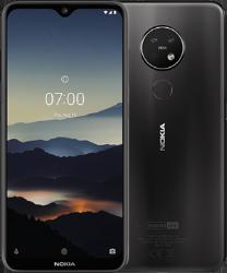 Nokia 7.2 6+128GB