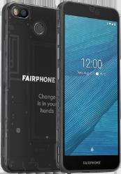 Se stort billede af Fairphone 3 64 GB