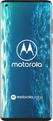 Motorola Edge 5G 6+128 GB