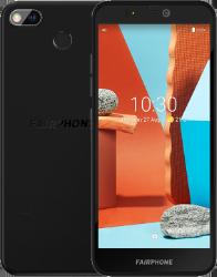 Fairphone 3 Plus 64 GB