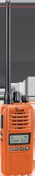 Se stort billede af Icom ProHunt Basic 2 Compact