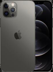 Se stort billede af Apple iPhone 12 Pro Max 512 GB