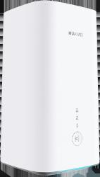 Se stort billede af Huawei 5G CPE Pro 2