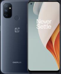 Se stort billede af OnePlus Nord N100