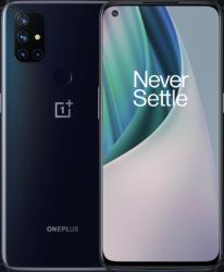 Se stort billede af OnePlus Nord N10 5G 6/128GB