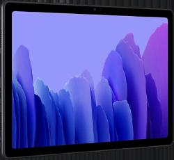 Se stort billede af Samsung Galaxy Tab A7 32GB 4G