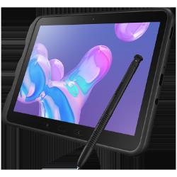Se stort billede af Samsung Galaxy Tab active Pro 10.1 4G