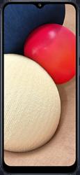 Se stort billede af Samsung Galaxy A02s 32GB