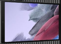 Se stort billede af Samsung Tablet Galaxy Tab A7 Lite 32 GB