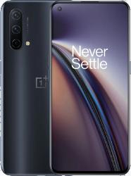 Se stort billede af OnePlus Nord CE 5G 8/128GB