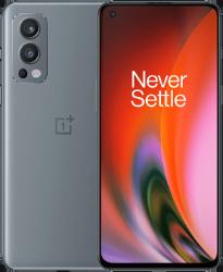 Se stort billede af OnePlus Nord 2 5G 8/128Gb