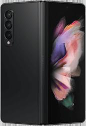 Se stort billede af Samsung Galaxy Z Fold3 5G 512GB