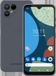 Fairphone 4 5G 128GB