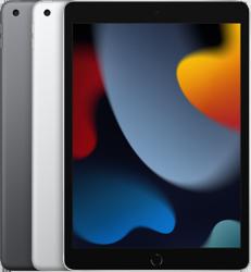 Se stort billede af Apple iPad 256 GB 2021