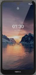 Se stort billede af Nokia 1.3