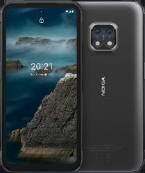 Se stort billede af Nokia XR20 64 GB