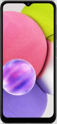 Se stort billede af Samsung Galaxy A03s 32 GB
