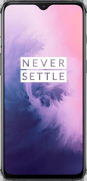 OnePlus 7 6GB+128GB