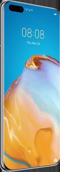 Huawei P40 Pro 8+256 GB